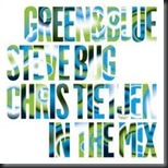 Steve Bug & Chris Tietjen Green & Blue