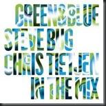 Steve Bug & Chris Tietjen Green & Blue