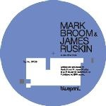 Mark Broom and James Ruskin - No Time Soon