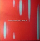 Levon Vincent and Steffi – Panorama Bar 02 Part II