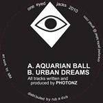 Photonz - Aquarian Ball