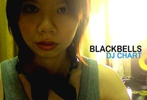 blackbell011-chart
