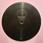 Mike Dehnert - Air Frais EP