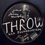 LCD Soundsystem   Paperclip People - Throw