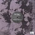 Skudge - Convolution (Marcel Fengler RMX)
