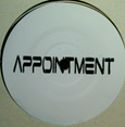 Appointment - Revolutionary Approach