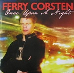 Ferry Corsten - Once Upon A Night 2 Part 1-4