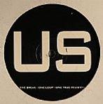 USER - User 9 EP