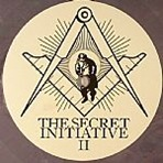 The Secret Initiative II