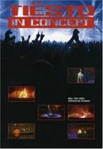 DJ Tiesto - In Concert 2003 NTSC
