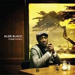 Aloe Blacc (of Emanon) - Femme Fatale