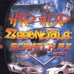 DJ Rob - Hip Hop Essentials- Scratch FX Volume 1