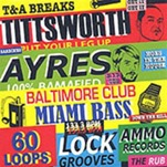 Tittsworth & Ayres - T & A Breaks