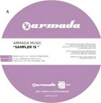 Armada Music Sampler 15