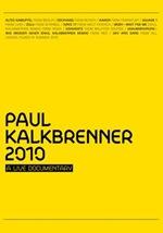 PK_COVER_DVD1-724x1024[4]