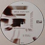 Mike Dehnert - Spreepool
