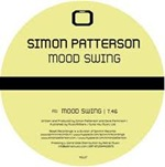 Simon Patterson - Mood Swing