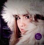 Juli Holz Feat Daso - Winterabend