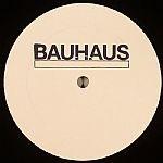 Bauhaus01