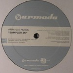 Armada Music Sampler 26