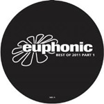 Best Of Euphonic 2011 - Part 1