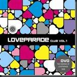 Loveparade - Club Vol 1