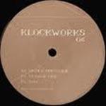 Klockworks 6