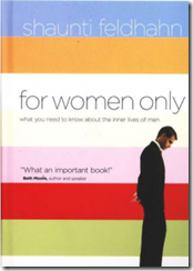 for-women-only-212x300