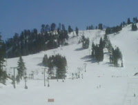 IMG00057-20090313-1455.jpg (Big Bear Lake, California, United States) Photo