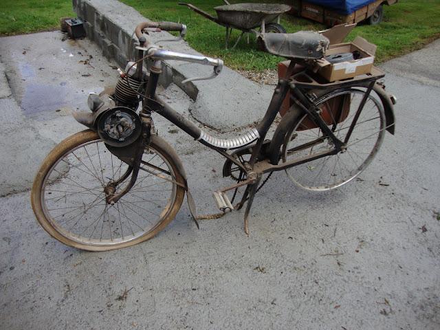 Solex 330 1955 [vendu] DSC01430