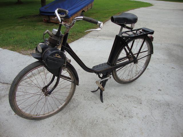 Solex 660 1957 [vendu] DSC01432