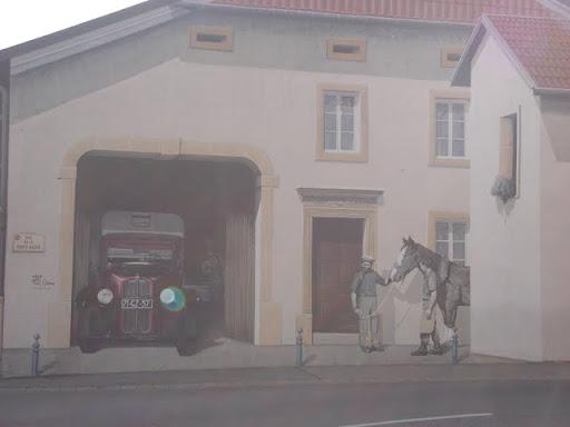 vieux panneaux et vieilles facades DSC04695