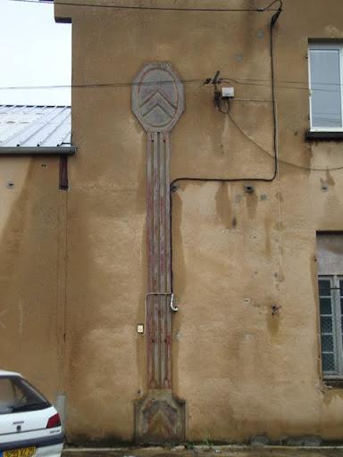 vieux panneaux et vieilles facades DSC01978