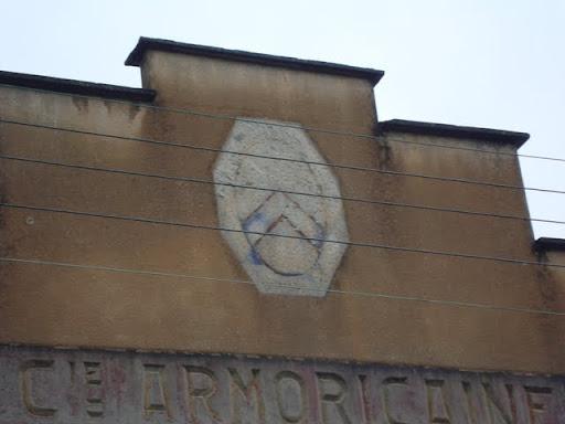 vieux panneaux et vieilles facades DSC01979