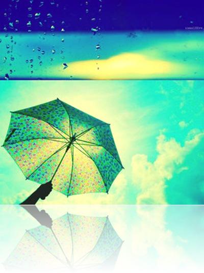 please_don__t_stop_the_rain__by_sana100pk