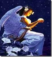 angels_6488