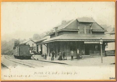 RR_Station_Saltsburg,_PA