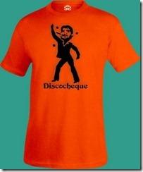 T-shirts-humor-31