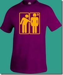 T-shirts-humor-12