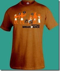 T-shirts-humor-17