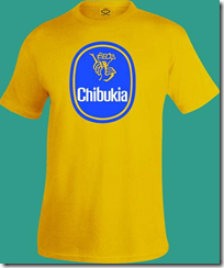 chibukia