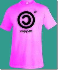 copyleft image