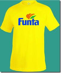funta image
