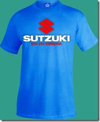 sutzuki image