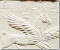 assyrian_horse