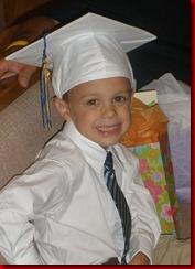 Trevor's Graduation 007