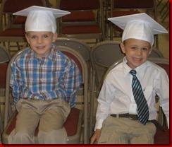 Trevor's Graduation 008