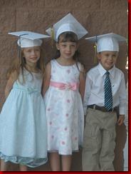 Trevor's Graduation 006