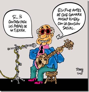 caricatura285