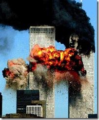 9-11(a)
